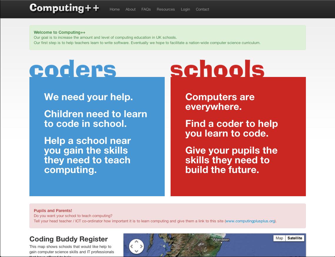 Computing++